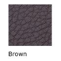 brown-leather-swatch