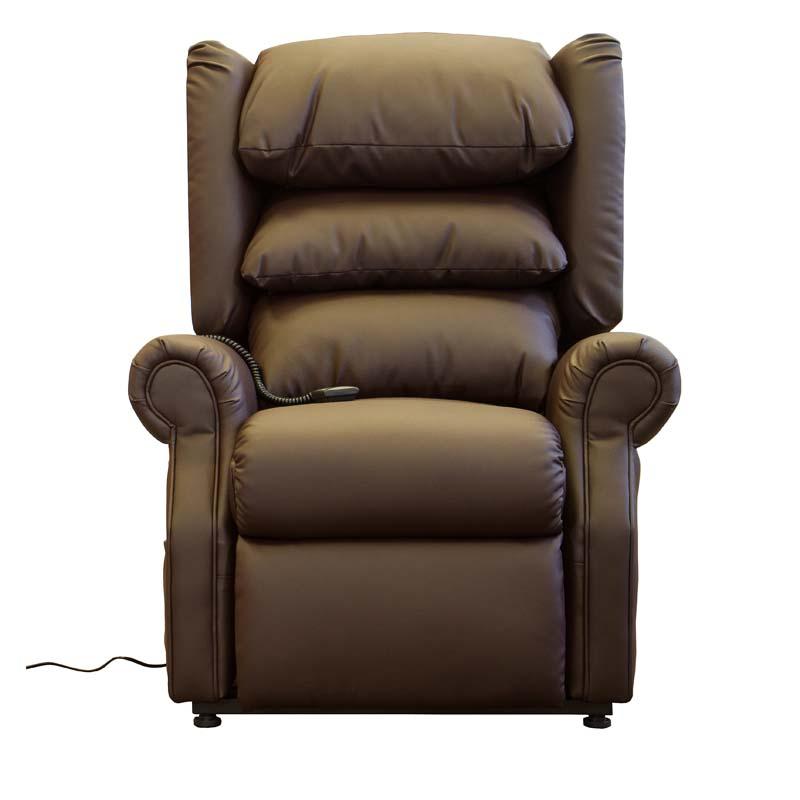 Keelin Dual Motor Riser Recliner Chair Care To Comfort