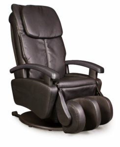 Ciara Full Body Massage Chair