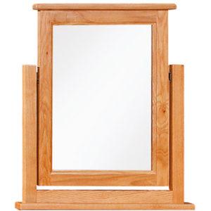 Oscar Single Mirror