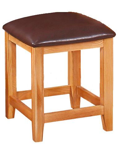 bedroom stool. Oscar Stool Bedroom  Care to Comfort