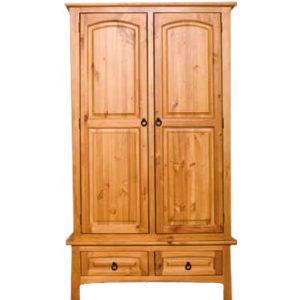 tuscany-2-door-robe