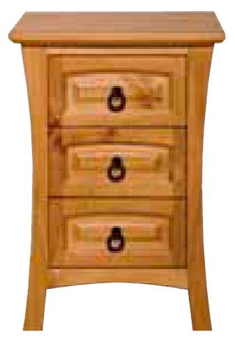 tuscany-3-drawer-locker