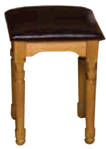 tuscany-bedroom-stool