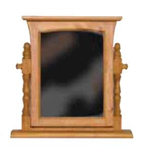 tuscany-single-mirror