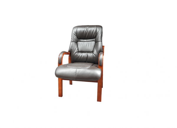 Lee Orthopaedic Chair