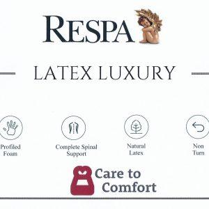 Latex Luxury