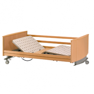 Adilec 280 Nursing Care Bed