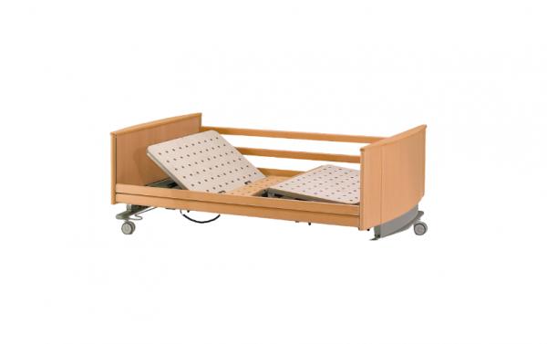 Adilec 280 Nursing Care Bed