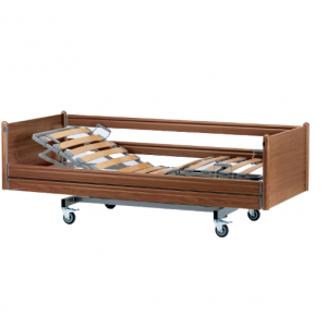 Belluno Nursing Care Bed